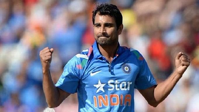 बीसीसीआई से क्रिकेटर मोहम्मद शमी को मिली बड़ी राहत, मैच फिक्सिंग के आरोपों से हुए बरी