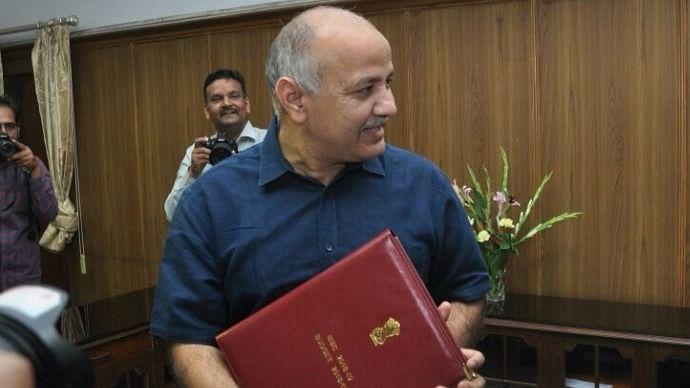 दिल्ली का 53 हजार करोड़ रुपये का बजट पेश: और इस वक्त की दूसरी बड़ी खबरें, देखें वीडियो
