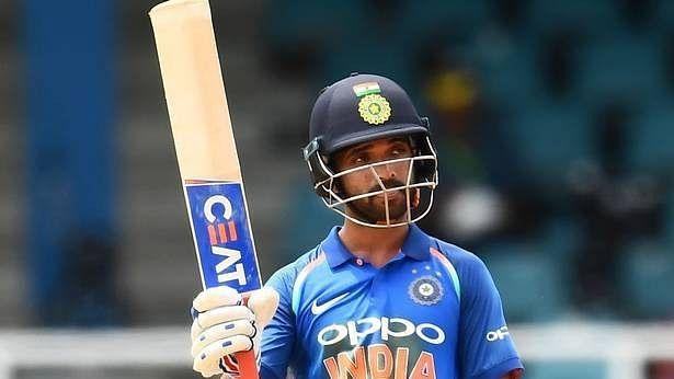 बॉल टैंपरिंग विवाद: आईपीएल में राजस्थान रॉयल्स के कप्तान नहीं होंगे स्टीव स्मिथ, अंजिक्य रहाणे को कमान
