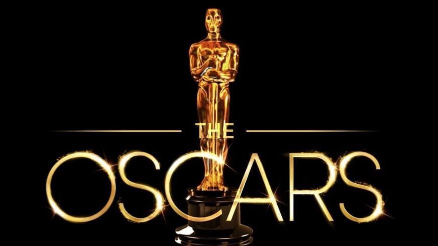 बस कुछ ही घंटों में  होगी ऑस्कर पुरस्कारों की घोषणा, देखें नॉमिनेट हुई फिल्मों की पूरी लिस्ट