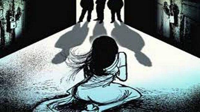 विश्व महिला दिवसः महिलाओं से गैंगरेप में हरियाणा और उत्पीड़न में दिल्ली सबसे ऊपर