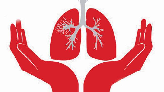 विश्व टीबी दिवस: भारत में सबसे ज्यादा हैं टीबी के मरीज