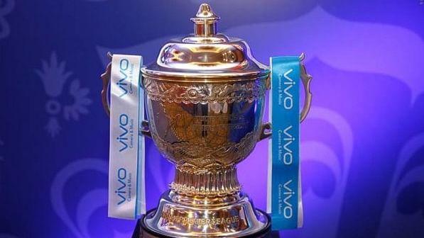 आईपीएल 2018: उद्घाटन समारोह एक दिन आगे खिसका, 6 अप्रैल की जगह 7 अप्रैल को, बजट में भी हुई कटौती