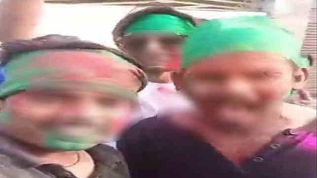 बिहारः अररिया में आरजेडी की जीत के बाद वायरल हुए वीडियो पर उठ रहे हैं सवाल