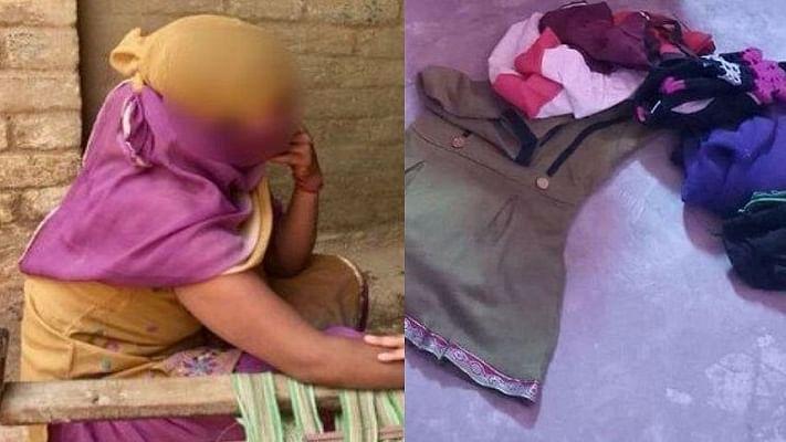 कठुआ-उन्नाव मामलाः  बॉलीवुड हस्तियों में गुस्सा, बताया दहला देने वाली बर्बरता