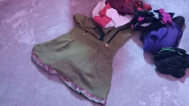 कठुआ: जम्मू-कश्मीर पुलिस ने कहा, बच्ची के साथ हुआ था रेप, मीडिया रिपोर्ट्स को बताया गलत