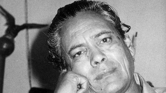 जन्मदिन विशेष: हसरत जयपुरी की हालत बिना परों के परिंदे जैसी हो गई थी राज कपूर की मौत के बाद