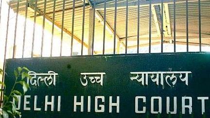 कठुआ गैंगरेप मामला:  पीड़िता की पहचान उजागर करने पर दिल्ली हाई कोर्ट ने गूगल, ट्विटर और फेसबुक को भेजा नोटिस