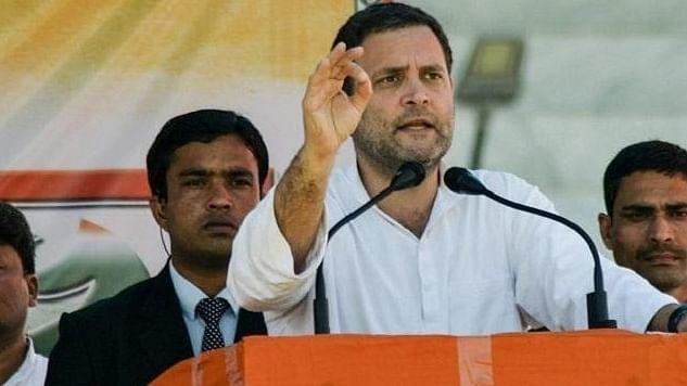 राहुल गांधी ने कहा, पीएम ने किया बेंगलुरु का अपमान: और इस वक्त की दूसरी बड़ी खबरें, देखें वीडियो