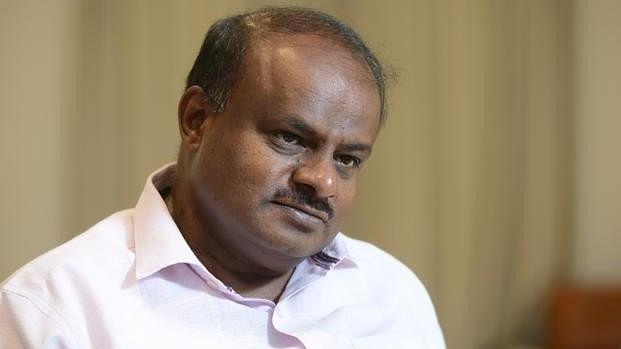 कर्नाटक: सदन में विश्वास प्रस्ताव पेश करेंगे कुमारास्वामी, बहुमत परीक्षण से पहले स्पीकर का होगा चुनाव