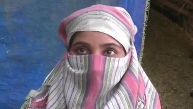 यूपी: बीजेपी विधायक के बेटे पर रेप का आरोप लगाने वाली महिला ने सीएम योगी से मांगा समय, आत्मदाह की दी थी धमकी