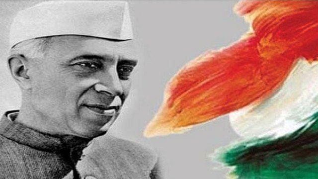 पुण्यतिथि विशेषः आखिर क्यों आज भी हिंदुत्ववादियों के निशाने पर हैं नेहरू? वजह जानकर हैरान रह जाएंगे आप