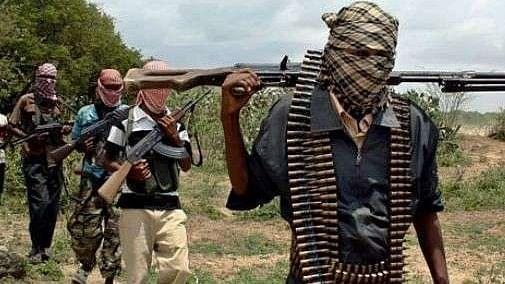 नाइजीरिया: जामफारा में बंदूकधारियों ने की फायरिंग, 15 लोगों की मौत