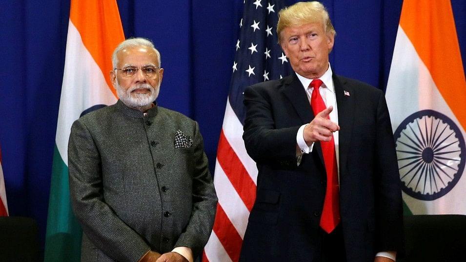 अमेरिका ने ईरान से तेल आयात करने वाले देशों को दी चेतावनी, भारत दूसरा सबसे बड़ा आयातक