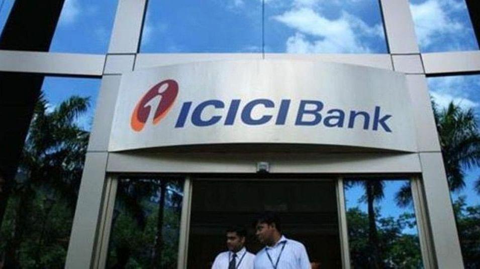 आईसीआईसीआई बैंक विवाद: चंदा कोचर को छुट्टी पर भेजे जाने के बाद गिरीश चंद्र चतुर्वेदी अंतरिम निदेशक नियुक्त