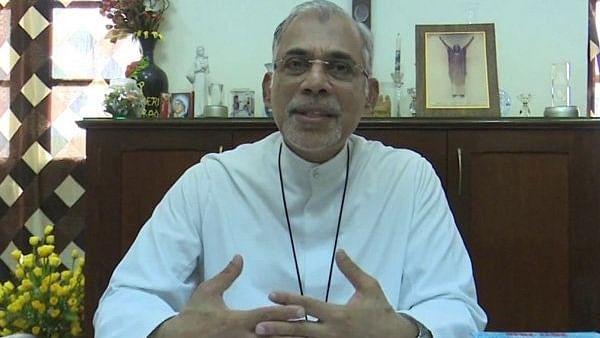 गोवा के आर्कबिशप ने कहा, खतरे में है देश का संविधान-लोकतंत्र, कैथोलिक समुदाय से की आगे आने की अपील