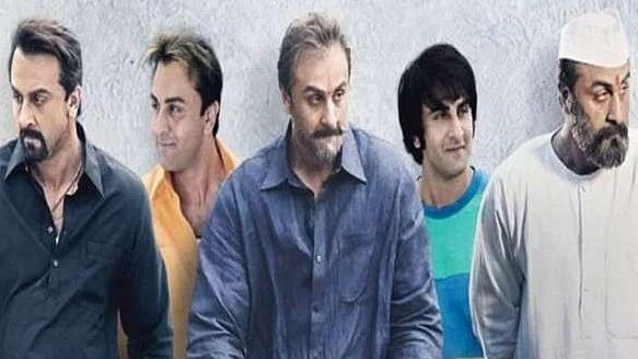'संजू' कल होगी रिलीज, निर्देशक राजकुमार हिरानी ने कहा, फिल्म में संजय दत्त को नहीं दी गई क्लीन चिट