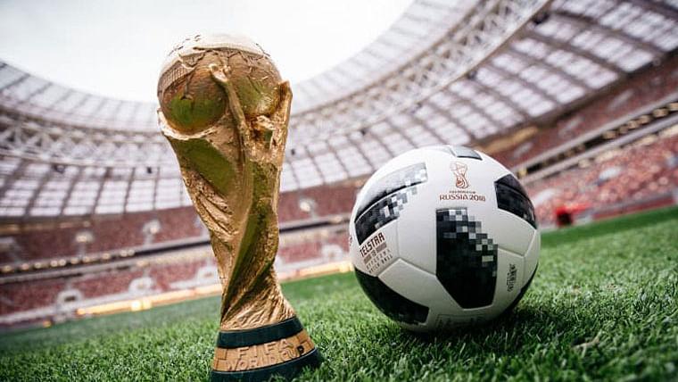 फीफा विश्व कप: 36 साल बाद मिले मौके को भुनाना चाहेगा पेरू,  क्रोएशिया करना चाहेगा जीत से आगाज