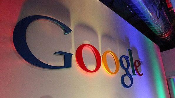 एंड्रॉयड विवाद में गूगल पर 3.4 लाख करोड़ का जुर्माना, सीईओ सुंदर पिचाई ने की आलोचना