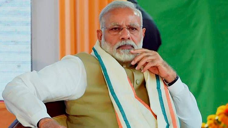 पीएम मोदी की महत्वाकांक्षी स्वास्थ्य योजना को झटका, बीजेपी शासित महाराष्ट्र-राजस्थान का लागू करने से इनकार
