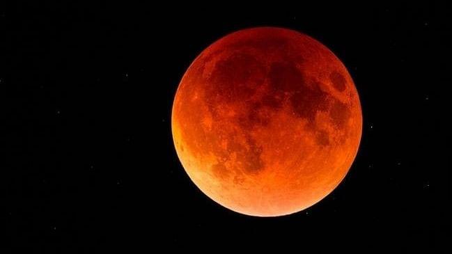 27 जुलाई को होगा सदी का सबसे लंबा चंद्रग्रहण, गुरु पूर्णिमा के दिन ऐसा होना खास संयोग