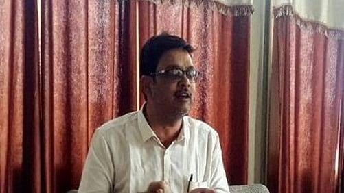 मध्य प्रदेशः सामाजिक कार्यकर्ता का दावा, शिवराज सरकार के मंत्री से मिली मॉब लिंचिंग की धमकी