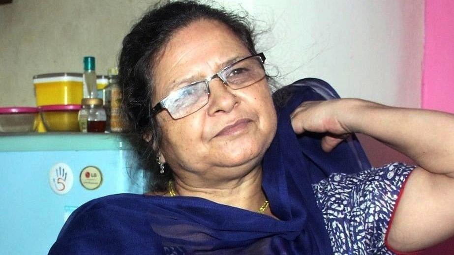 उत्तराखंडः सीएम रावत ने जिस महिला टीचर से किया दुर्व्यवहार, उसे बिग बॉस से मिला ऑफर