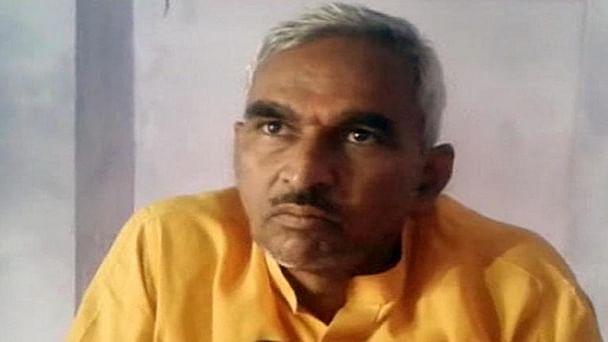 योगी सरकार में बीजेपी विधायक  के विवादित बोल, 'हर हिंदू पैदा करे 5 बच्चे तभी बचेगा हिंदुत्व'