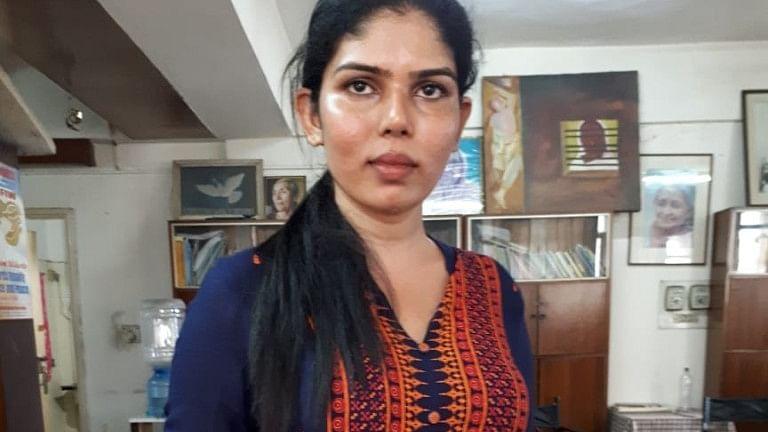 ट्रांसजेंडर महिलाओं के हकों के लिए नहीं सामने आये प्रधानमंत्री: शानवी पन्नसामी