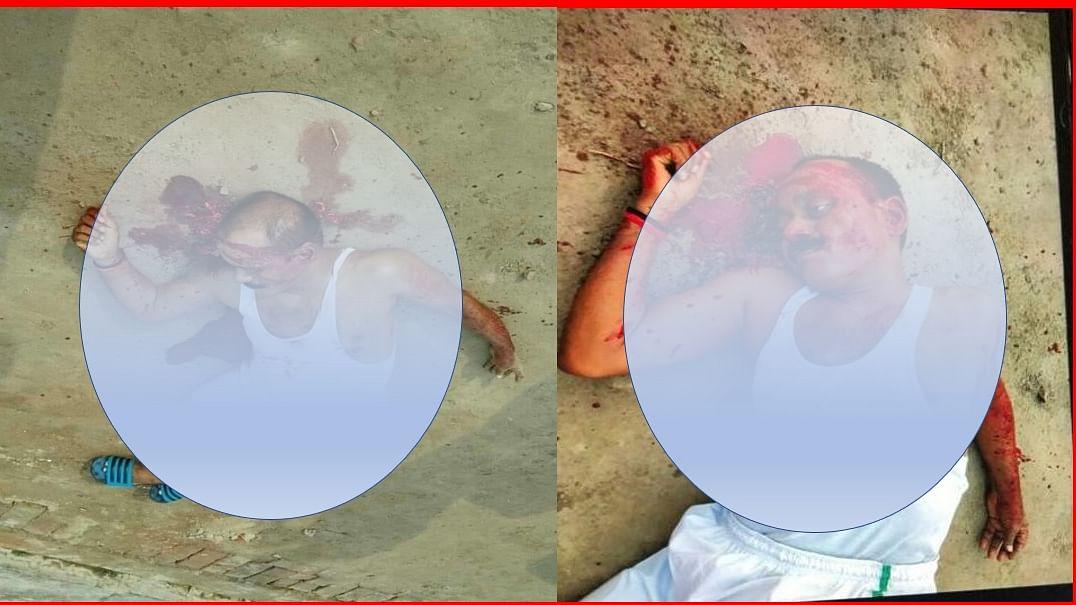 क्या सुनील राठी को किसी हाई प्रोफाइल शख्स ने दी थी मुन्ना बजरंगी की हत्या की सुपारी!