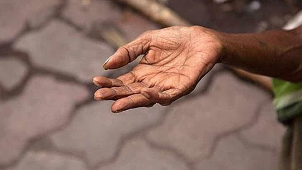 झारखंड: रामगढ़ जिले में भूख से एक और शख्स की मौत, मरने वाले के पास नहीं था राशन कार्ड