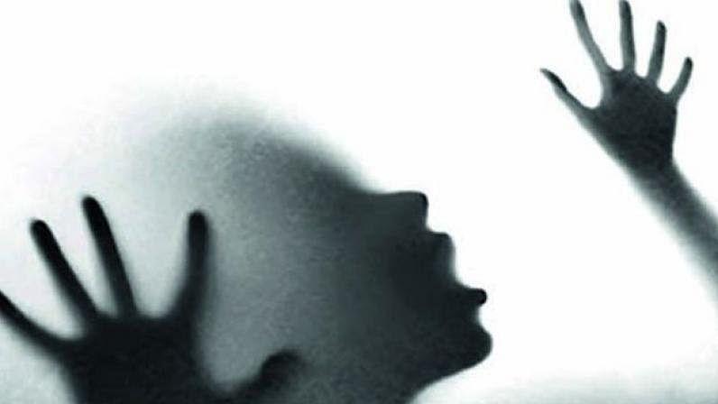 मध्य प्रदेश: सतना में रेप का शिकार हुई बच्ची की हालत गंभीर, दिल्ली के एम्स में कराया जाएगा भर्ती