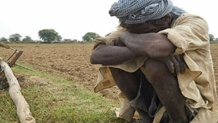 मध्य प्रदेश: शिवराज सरकार के हवाई वादों के बीच एक और किसान ने की खुदकुशी