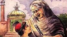 जयंती विशेष: मुंशी प्रेमचंद की कहानी 'ईदगाह'