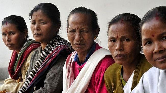 असम: 'सिर्फ कानून से नहीं, सामाजिक जागरूकता से खत्म होगी डायन प्रथा'