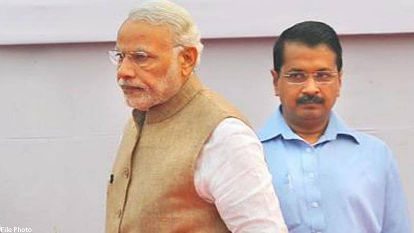 वक्त-बेवक्त: दिल्ली पर सुप्रीम कोर्ट के फैसले ने आज के बदहवास समय में ठहरकर सोचने का मौक़ा दिया है