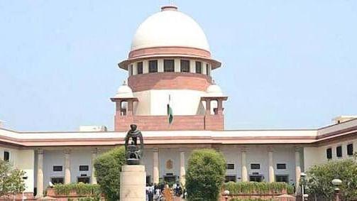 अलवर लिंचिंग: राजस्थान सरकार के खिलाफ अवमानना याचिका पर सुनवाई के लिए सुप्रीम कोर्ट सहमत