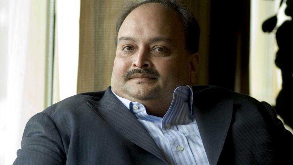 एंटीगुआ के पीएम का दावा, चोकसी पर भारत ने नहीं किया संपर्क, स्वामी ने पूछा, 'गोल्ड बिस्किट' का असर तो नहीं?