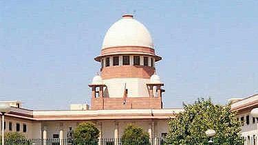 डीजीपी की नियुक्ति में राज्यों के अधिकार पर सुप्रीम कोर्ट ने लगाया अंकुश, यूपीएससी से करना होगा सलाह-मशविरा