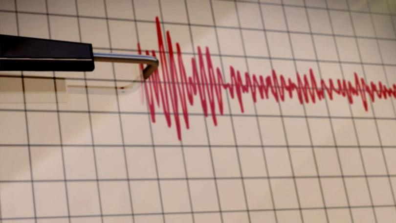भूकंप के झटकों से हिला दिल्ली-एनसीआर, हरियाणा का सोनीपत था केंद्र