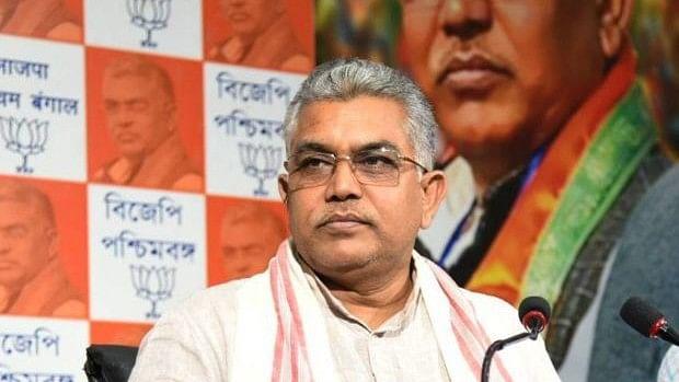 बीजेपी नेता की खुली धमकी, सरकार बनी तो पश्चिम बंगाल में भी लाएंगे एनआरसी