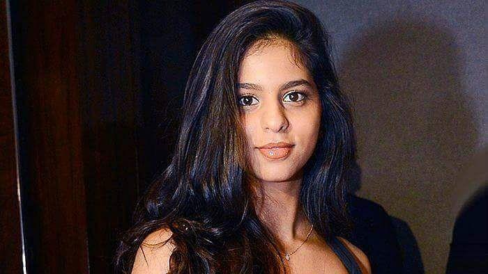 वर्ल्ड बिकिनी डे: बिकनी वाली फोटो पर ट्रोल हुईं शाहरुख खान की बेटी, लोगों ने कहा, ये सब प्राइवेट रखो