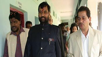 राम पुनियानी का लेख: बीजेपी-आरएसएस के दलित-विरोधी चेहरे को समझना दलित नेताओं के लिए जरूरी