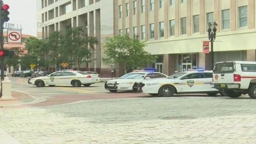 अमेरिका: फ्लोरिडा में वीडियो गेम टूर्नामेंट के दौरान गोलीबारी, 3 की मौत, 11 लोग घायल