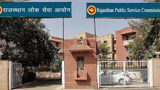 आरपीएससी परीक्षा में न हो नकल, इसलिए राजस्थान में आज 4 घंटे बंद रहेंगी मोबाइल और इंटरनेट सेवाएं