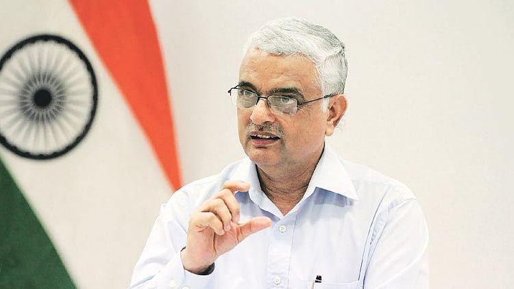 बीजेपी की 'एक राष्ट्र, एक चुनाव' की मांग को बड़ा झटका, मुख्य चुनाव आयुक्त ने किया खारिज, जेडीयू का भी इनकार