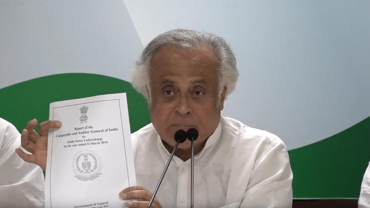 'गुजरात की बिजली कंपनियों ने डुबोया बैंकों का हजारों करोड़, आरबीआई ने की सख्ती तो बचाव में उतरी मोदी सरकार'