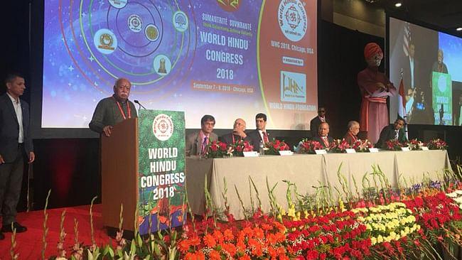 राम पुनियानी का लेख: बढ़ते हुए वैश्विक संप्रदायवाद का मुकाबला आवश्यक