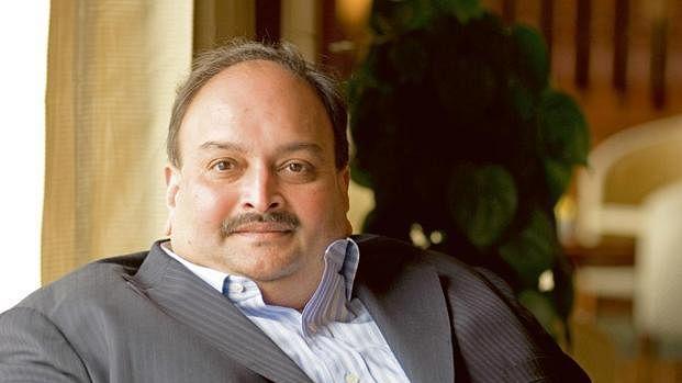 पीएनबी घोटाला: वीडियो संदेश में मेहुल चोकसी ने खुद को बताया बेकसूर, कहा, सारे आरोप बेबुनियाद
