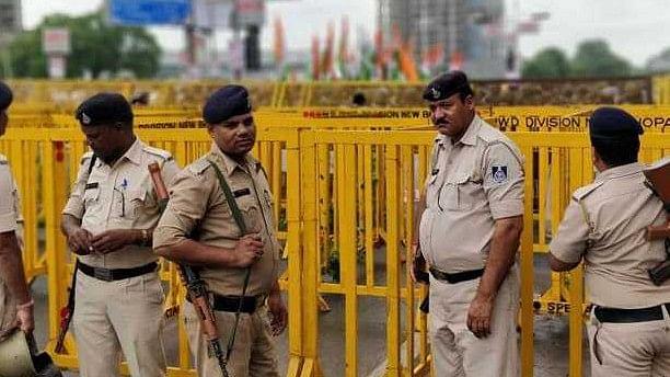 एससी-एसटी एक्ट के खिलाफ सवर्ण संगठनों का 6 सितंबर को भारत बंद, मध्य प्रदेश के कई जिलों में धारा-144 लागू